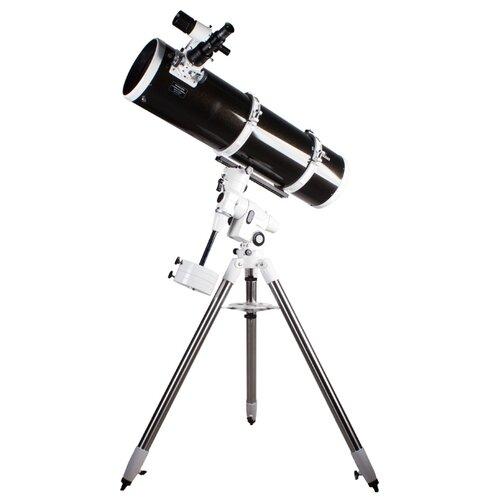 Телескоп Sky-Watcher BK P2001EQ5 черный