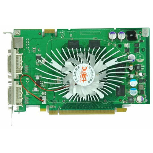 8600GT PCI-E 1024MB WINDOWS 10 DRIVERS DOWNLOAD