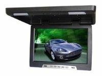 Автомобильный телевизор RS LM-1901TV
