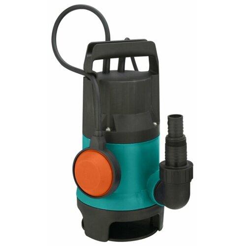 Дренажный насос Sturm! WP97140P (450 Вт) дренажный насос sturm wp9775s 750 вт