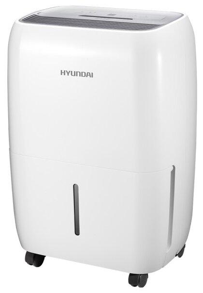 Осушитель воздуха Hyundai H-DEH1-30L