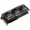 Видеокарта ASUS ROG GeForce RTX 2080 Ti 1350MHz PCI-E 3.0 11264MB 14000MHz 352 bit 2xDisplayPort 2xHDMI HDCP Strix Gaming OC