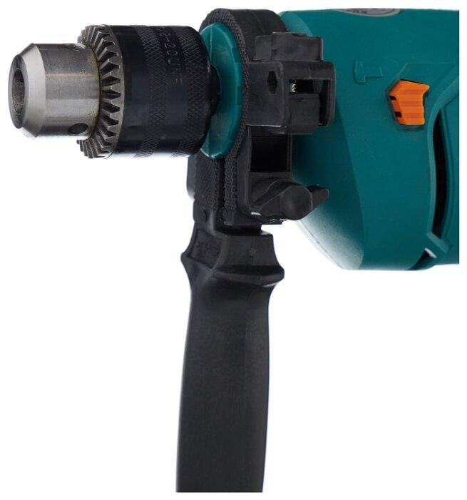 Дрель ударная Bort BSM-750U 710 Вт