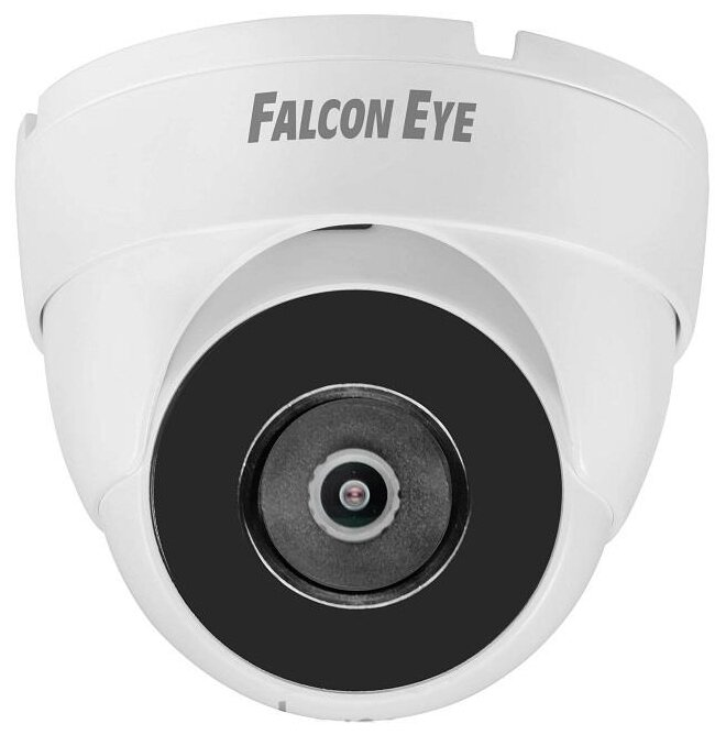 Камера видеонаблюдения Falcon Eye FE ID1080MHD