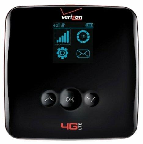 Wi-Fi роутер ZTE 890L