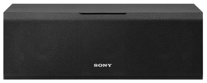 Полочная акустическая система Sony SS CS8