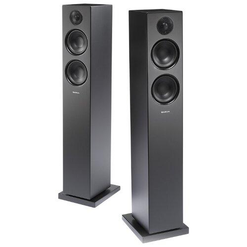Купить Акустическая система Audio Pro Addon T20 black