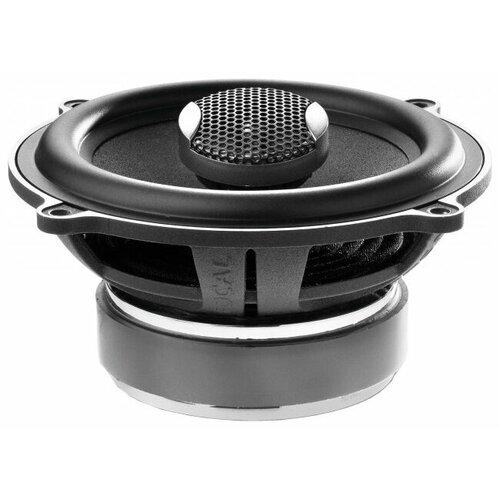 Автомобильная акустика Focal Performance PC 130 автомобильная акустика focal access 100 ac