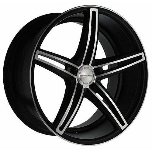 Колесный диск Racing Wheels H-583 8.5x20/5x112 D66.6 ET35 DB колесный диск neo wheels 771