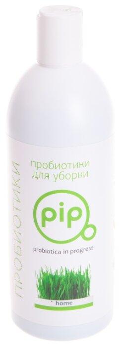 Pip Средство для уборки универсальное