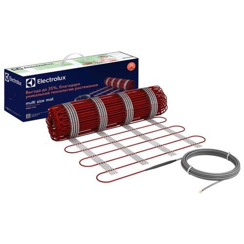 Нагревательный мат Electrolux EMSM 2-150-0.5 нагревательный мат electrolux emsm 2 150 3