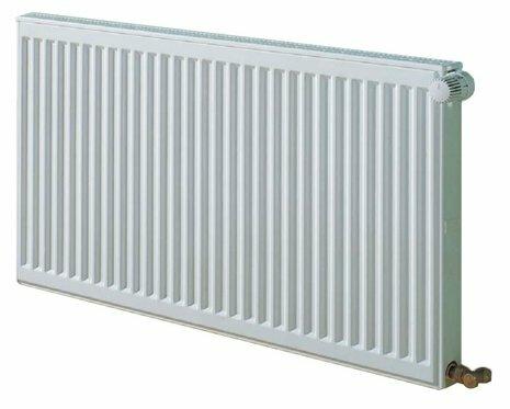 Радиатор стальной Kermi FKO 11 300 2000