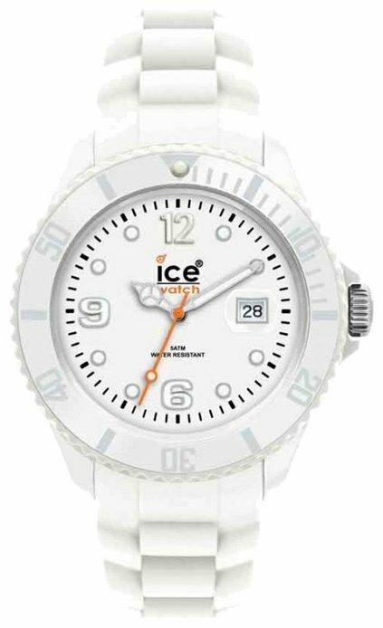 Наручные часы Ice-Watch SI.WE.S.S.09