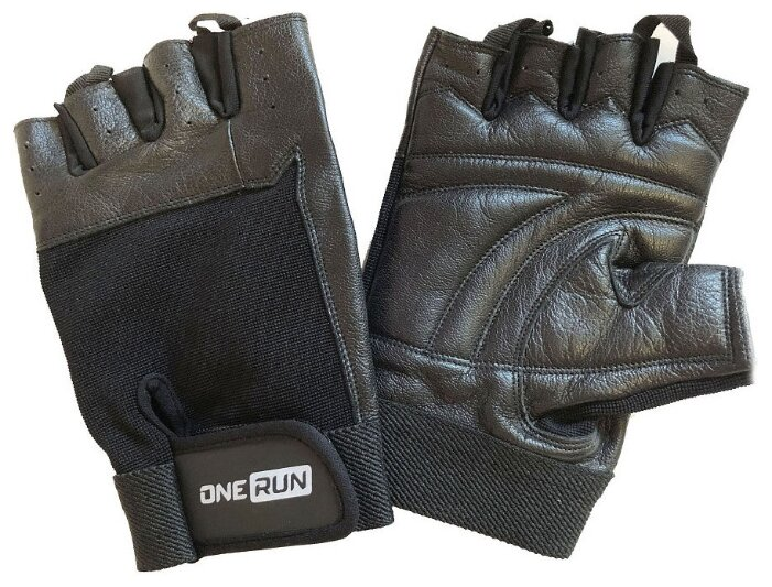Перчатки OneRun AI-05-782