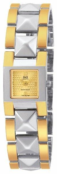 Наручные часы Q&Q F289-403