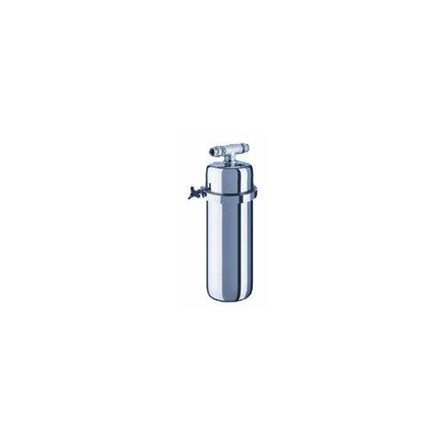 Фильтр магистральный Аквафор Викинг для горячей воды для холодной и горячей воды фильтр магистральный fibos премиум для холодной и горячей воды