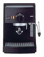 Кофеварка рожковая Krups 988 Espresso Novo 2000 Plus