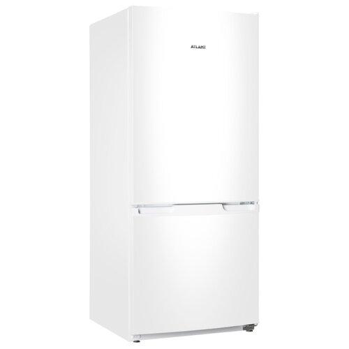 Холодильник ATLANT ХМ 4708-100 недорого