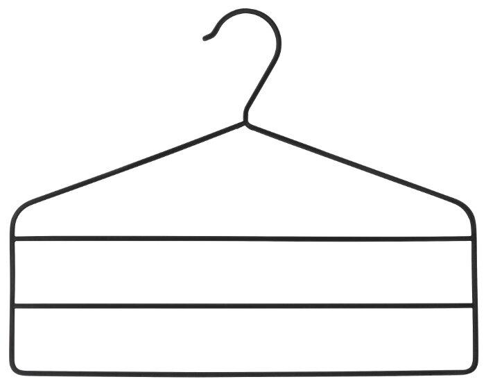 Вешалка IKEA Для брюк Стрюкис