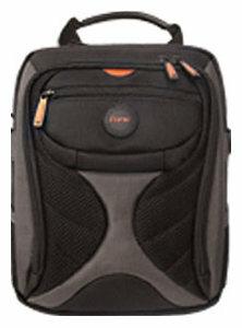 Рюкзак Porto G310