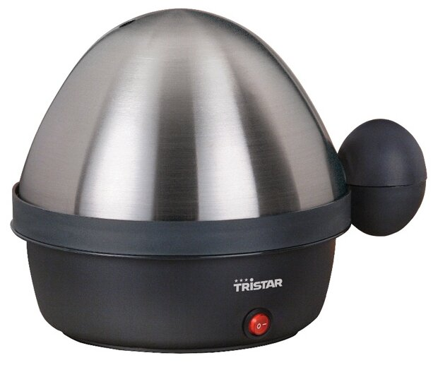 Яйцеварка Tristar EK 3076