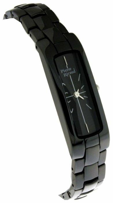 Наручные часы Pierre Ricaud P21038.E114Q