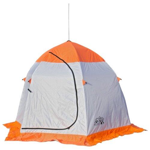 Палатка Кедр Кедр-4 трёхслойная