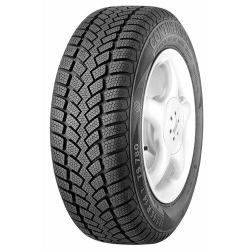 цена на Автомобильная шина Continental ContiWinterContact TS 780 175/70 R13 82T зимняя