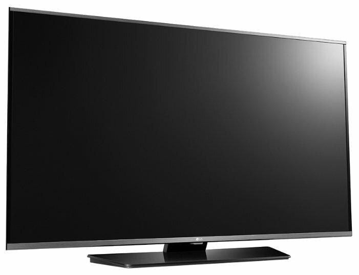 asian-plasma-tv-manufacturer-how-to-fuck-vagina-long