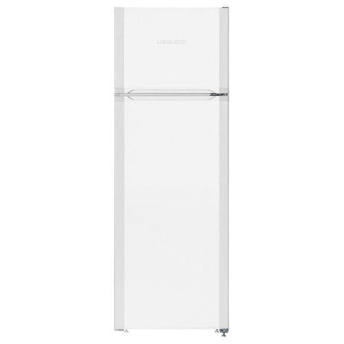 Холодильник Liebherr CT 2931Холодильники<br>