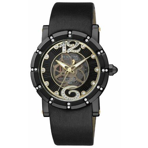 Фото - Наручные часы Q&Q DA63-502 da63 40 30e
