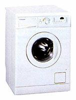 Стиральная машина Electrolux EW 1259 W