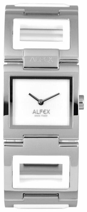 Наручные часы Alfex 5731-003