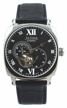 Наручные часы Jaz-ma A56R723LS