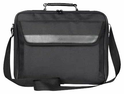 Сумка Trust Notebook Carry Bag Classic BG-3680