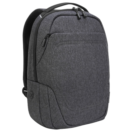 Рюкзак Targus Groove X2 Compact Backpack designed for MacBook 15   Laptops  up to 15 a99e1d7be8b