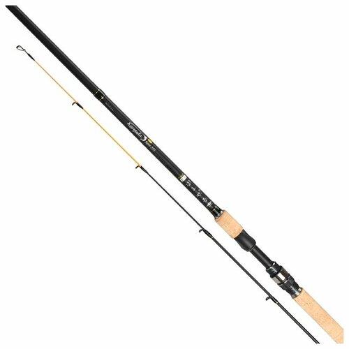Удилище спиннинговое MIKADO KARYUDO SPIN 285 (WAA396-285)