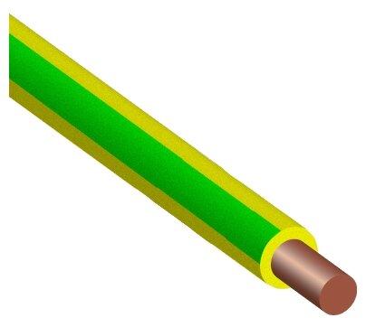 ВБбШв 4х16 кабель ГОСТ бронированный НКЗ