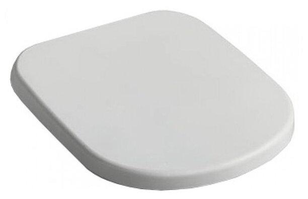 Крышка-сиденье для унитаза Ideal STANDARD Tempo T6799