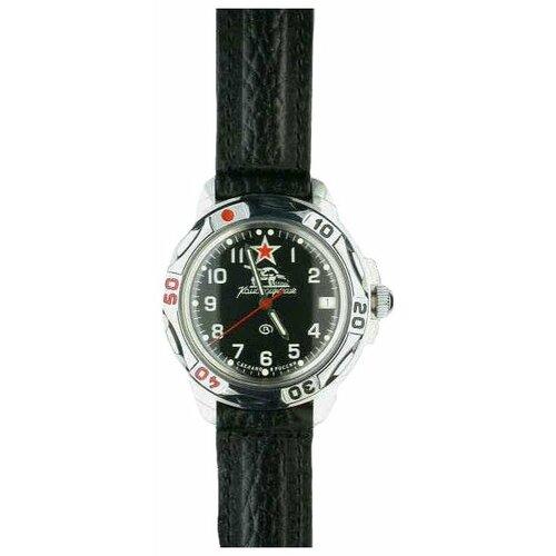 Наручные часы Восток 431306 наручные часы восток 431958