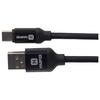 Кабель HARPER USB - USB type-C (BRCH-710) 1 м