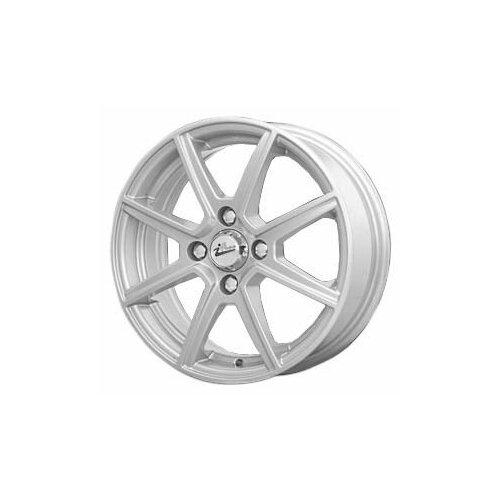 Фото - Колесный диск iFree Майами 5.5х14/4х98 D58.5 ET38, 5.17 кг, Нео-классик колесный диск ifree коперник 6 5x15 5x110 d65 1 et38 хай вэй