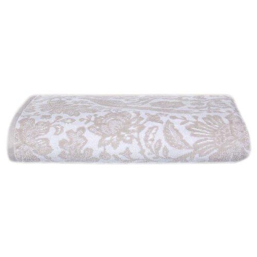 Guten Morgen полотенце Парадизо банное 70х130 см бежевый
