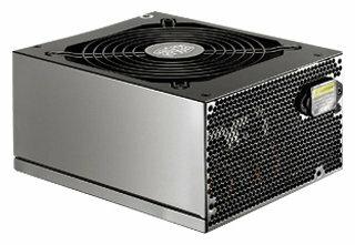 Блок питания Cooler Master Real Power Pro 850W (RS-850-EMBA)