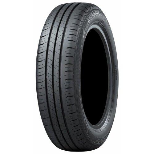 цена на Автомобильная шина Dunlop Enasave EC300+ 195/65 R15 91H летняя