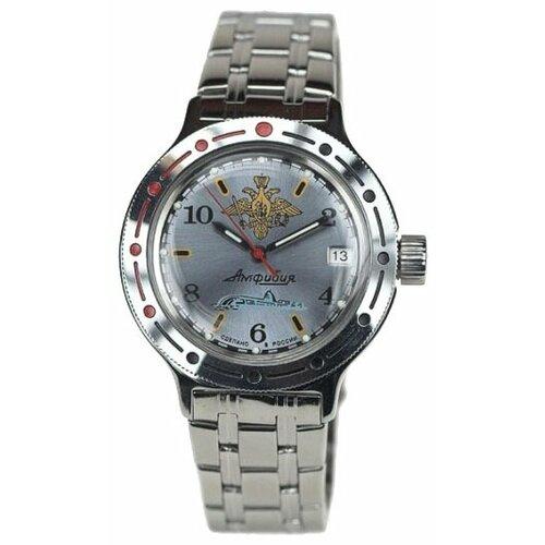 Наручные часы Восток 420392 наручные часы восток 350623