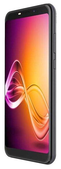 Nomi Смартфон Nomi i5710 Infinity X1