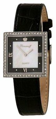 Наручные часы Romanoff 2943G3