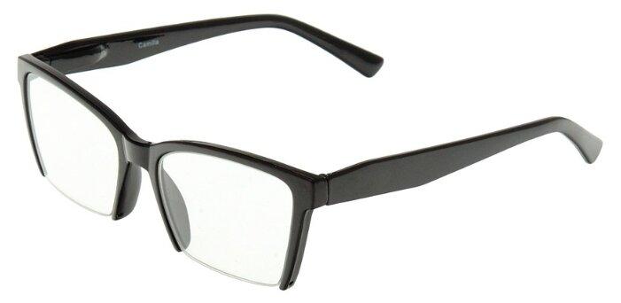 Очки корректирующие Eae 3905