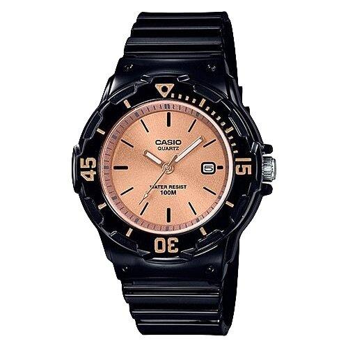 Наручные часы CASIO LRW-200H-9E2 цена 2017